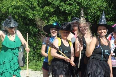 W poszukiwaniu świętokrzyskich czarownic